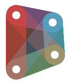 GitHub - DynamoDS/DynamoRevit: Dynamo Libraries for Revit
