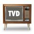 @tvd-dataset