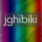 @jghibiki