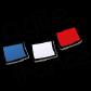 @agile-france
