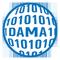 @DAMA-UPC