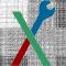 @x-tools