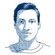 Julian Shapiro