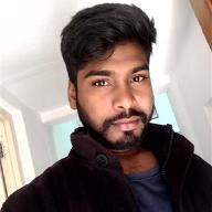 @SinhaRakesh