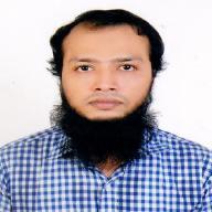 @Ami-Bangladesh