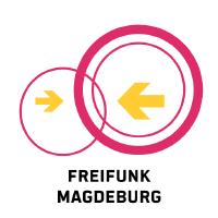 @FreifunkMD