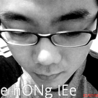 Jae Hong Lee
