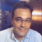 @AlvaroHermida