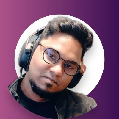 Fiyaz Bin Hasan