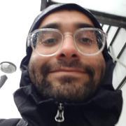 @qasimalbaqali