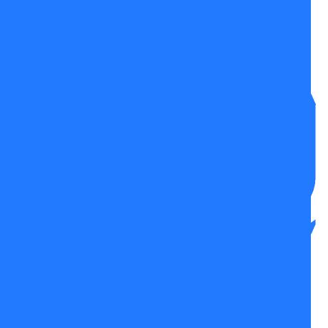 idustar - A programmer
