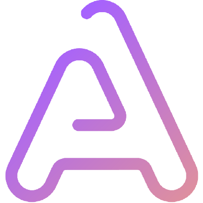 Logo Purepoint