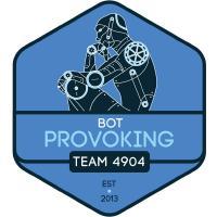 @RoboticsTeam4904