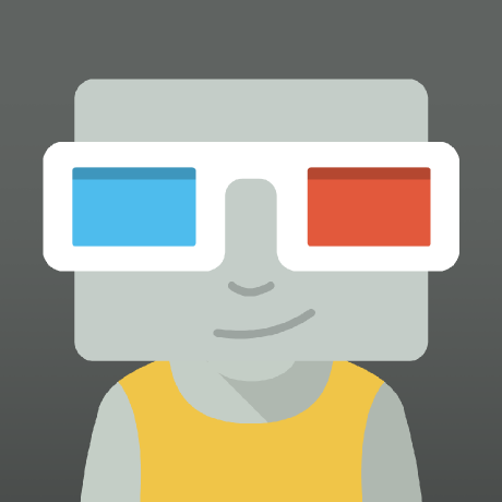 icons-flat-osx
