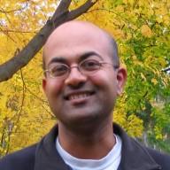 @rpaditya