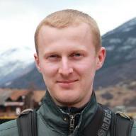 @PavelQuash