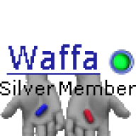 @Waffa