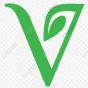 @vivian-ho