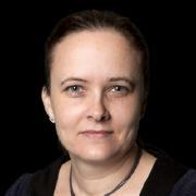 @LindaLawton