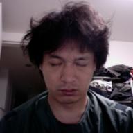 @yagitoshiro