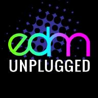 @EDMunplugged