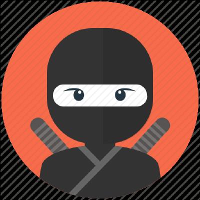 GitHub - christophe-f/pcf-scheduler-demo