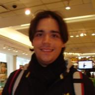 @marceloqueiroz
