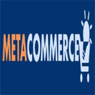 @metacommerce