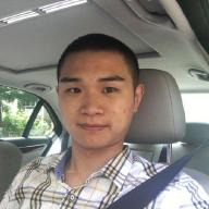 @Da-Huang