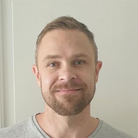 Petter  User Photo