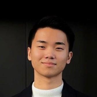 Stefan Wei