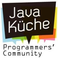 @JavaKueche