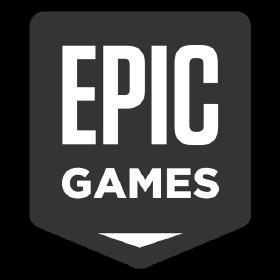 Epic Games · GitHub