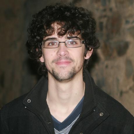 Antonio Nuno Monteiro