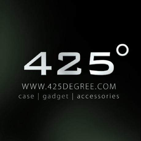 425degree-developers