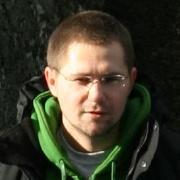 @rafal-glowinski