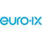@euro-ix