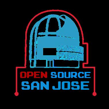 Code For San Jose