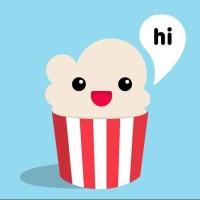 @popcorn-time