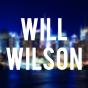 @thewillwilson