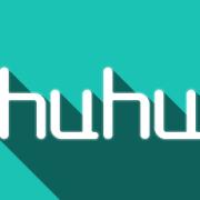 @huhuime