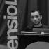 @willdurand-slides