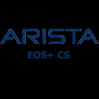 @arista-eosplus