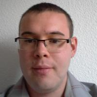dot-files-emacs