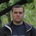 @ivannov