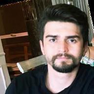 Fernando Nogueira