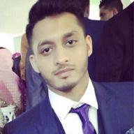 @MahmudH