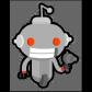 @redditbots