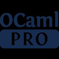 OCamlPro
