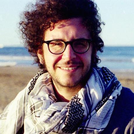 tameraslan, Symfony developer